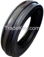 FULLSTAR agriculture tractor tyre  F-2 PATTERN