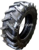 FULLSTAR agriculture tractor tyre