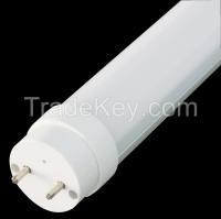 TG-Design LED Tube Series T8