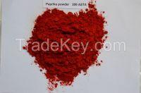 Sweet paprika powder 200ASTA