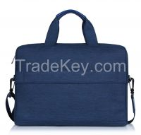 China Factory Suppliers Popular Businessmen Laptop Bag For 13.5 inch