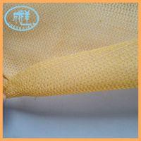 HDPE Mono  shade cloth sun shade netting