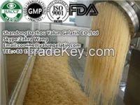 Selling!!Edible gelatin/Jelly glue/ collagen/ made from bovine/porcine