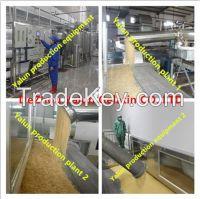 Collagen made from bovine/porcine, HALAL certificate