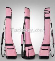 Disc Golf women Gun Bag