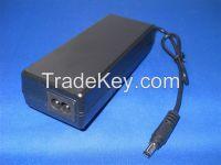 AC/DC switch power supply