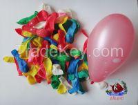 0.24g water balloon