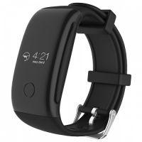 bluetooth fitness tracker smart bracelet for sports