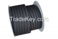 SL-P0010 | USA Gore Fiber Packing For Pumps & Valves