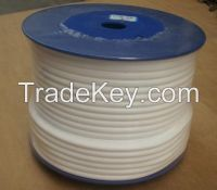 SL-M003 | Expanded PTFE Round Joint Sealant