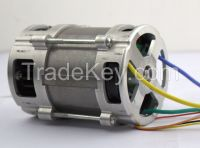 Electric hammer Motor