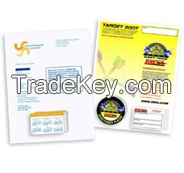 Integrated Printing Products Florida