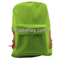 Backpack,cosmetic bags,travel bags