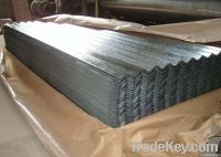 galvanized steel coil and pipe