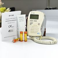 BF series Ultrasonic Fetal Doppler