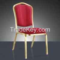 BANQUET CHAIRS AVAILABLE