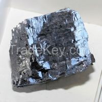 Galena Lead ore