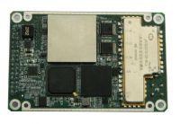 high performance gnss board / gps module
