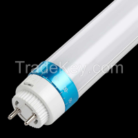 T8 LED Tube Led light replace T8 fluorescent tubes