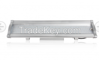 LED High bay light linear light High lum Angle adjustable T600A