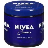 NIV*EA Creame Unisex Moisturizing Cream - 13.5oz
