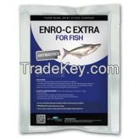 ENRO-C EXTRA FOR FISH