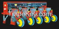 Precision Corn Seeder For Agriculture/ Precision Type Corn Seeder For Agriculture/ Corn Seeder/ Precision Corn Seeder/ Precision Seeder