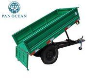 car  trailer , auto trailer , mini trailer