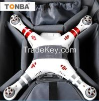New listing drone backpack