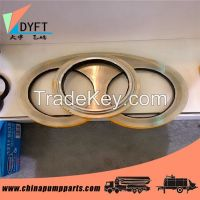cutting ring,China manufacturer,2016 hot sale