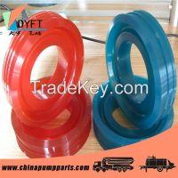 concrete pump parts,China manufacturer,2016 hot sale