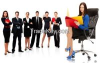 Employee Tracking System