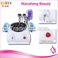 cryolipolysis fat freeze Slimming Machine with OEM/ODM service