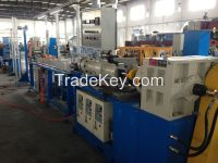 90 Butyl tape production line rubber extrusion line