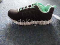 Kids shoes, sneaker shoes, scandal shoes, PVC boots, snow boots, casual shoes
