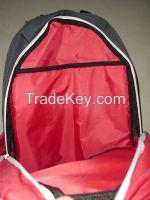 backpack,school backpack