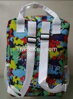 baby bag,mommy bag