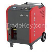 Steam car wash machine, Steam car cleaning, Steam car wash STEAM-1800(Electric)