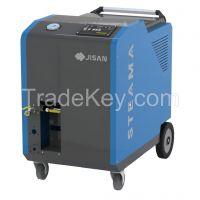 Steam car wash machine, Steam car cleaning, Steam car wash STEAM-2400(Electric)