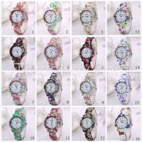 geneva watches wholesale watch for women productos mas vendidos 2016 para mujeres relojes