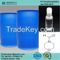 N-Formylmorpholine
