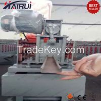 C Channel celing /drywall Roll Forming Machine