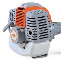 2-stroke Shoulder Brush Cutter 1E44F-5/BC-530D