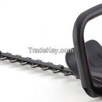 23.6CC Gas Hedge Trimmer WMC-6010 double blades