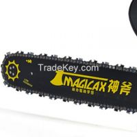 Petrol chainsaw MAX-5900D with CE