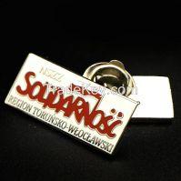golden silver parachute wedding lapel pins,mini clothing badge bollywood hindi mp3 songs
