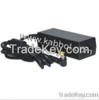 Kabbol Sell AC Adapter 19V/1.58A (5.5x1.7mm) For Acer Aspire One Series