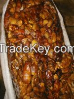 High Quality Tamarind With Seed And Without Seeds
