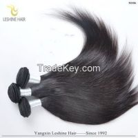 hair weft,hair extension,natural color and youcan customization and so on