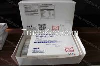 GSH Glutathione 1500mg Injection(Freeze-dried powder glutathione) GMP&CTD Dosseris Available